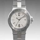 ブルガリ DG40C6SSDスーパーコピー 時計