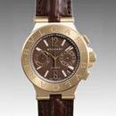 ブルガリ DG40C11GLDCHスーパーコピー 時計