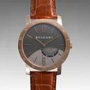 Bvlgari ブルガリ腕時計ブランド コピー通販メンズ時計 BBP41BGL