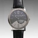 Bvlgari ブルガリ腕時計ブランド コピー通販メンズ時計 BBW41BGL