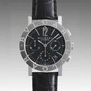 ブルガリ BB38BSLDCH/Nスーパーコピー 時計