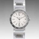 ブルガリ BB33WSSDAUTO/Nスーパーコピー 時計