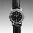 Bvlgari ブルガリ腕時計ブランド コピー通販レディース時計 BB26BSLD/N