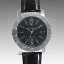 Bvlgari ブルガリ腕時計ブランド コピー通販メンズ時計 BB42BSLD/N