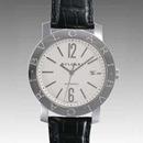 Bvlgari ブルガリ腕時計ブランド コピー通販メンズ時計 BB42WSLD/N