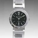 Bvlgari ブルガリ腕時計ブランド コピー通販メンズ 人気時計 BB33BSSDAT/N