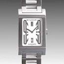 ブルガリ RT45WSSDスーパーコピー 時計