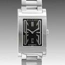 ブルガリ時計コピー Bvlgari 腕時計激安 新品メンズ RT45BSSD