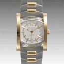 ブルガリ時計コピー Bvlgari 腕時計激安 アショーマ 新品メンズ AA48C6SGD