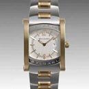 ブルガリ時計コピー Bvlgari 腕時計激安 アショーマ 新品レディース AA39C6SGD