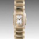 ブルガリ時計コピー Bvlgari 腕時計激安 アショーマD 新品レディース AA26WGD1G