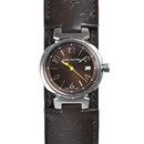 (LOUIS VUITTON)ルイヴィトンスーパーコピー時計 タンブール Q12111