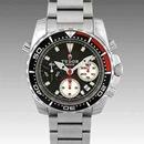 Tudor チュードル 時計人気コピースーパーコピーートII クロノ Ref.20360N