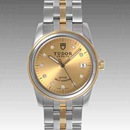 Tudor チュードル 時計人気コピースーパーコピ グラマラス 55003
