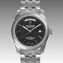 Tudor チュードル 時計人気コピースーパーコピ グラマーデイトデイ 56000