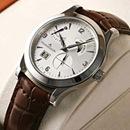 ジャガールクルト時計 マスターエイトデイズ Q1608420コピー時計