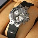 ブルガリ GMT40C5SVDスーパーコピー 時計