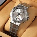 ブルガリ GMT40C5SSDスーパーコピー 時計