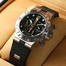 ブランド ブルガリBvlgari 時計コピー ディアゴノ プロフェッショナルアクア SC40SVD