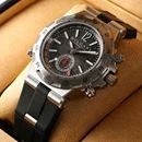 ブルガリ DP42C14SVDGMTスーパーコピー 時計