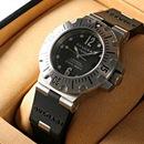 ブランド ブルガリBvlgari 時計コピー ディアゴノ プロフェッショナル スクーバ SD42SVD