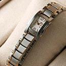 ブランド ブルガリBvlgari 時計コピー アショーマD AA26C6SPGS