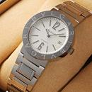 ブルガリ BB38WSSD/Nスーパーコピー 時計