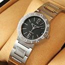 ブルガリ BB33BSSD/Nスーパーコピー 時計