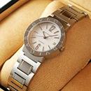 ブルガリ時計 スーパーコピー 激安Bvlgari BB33WSSD/N