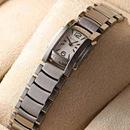 ブランド ブルガリBvlgari 時計コピー アショーマD AA26C6SS