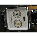 ルイヴィトン 時計コピー louis vuitton腕時計 機械時計 LV-013