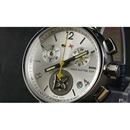 ルイヴィトン LOUIS VUITTON時計コピー時計 シルバー文字盤 LV-028