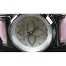 ルイヴィトン LOUIS VUITTON時計コピー時計 婦人用極小時計 LV-027