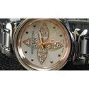 ルイヴィトン LOUIS VUITTON時計コピー時計 超人気恋人時計本革ベルトLV-026