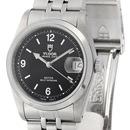 チュードル腕時計コピー ヘリテージ アドバイザー 自動巻き時計 アラビア 79620ST