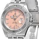チュードル時計コピー プリンスデイト自動巻き アラビア 74000