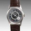 パテックフィリップ 腕時計コピー Patek Philippeカラトラバ Calatrava 6000G