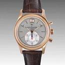 パテックフィリップ 腕時計コピー Patek Philippeアニュアルカレンダー 5960R-001