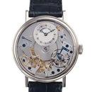 ブレゲ 時計人気 Breguet 腕時計 トラディション 7037BB/11/9V6
