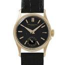 パテックフィリップ 腕時計コピー Patek Philippeカラトラバ CALATRAVA 96