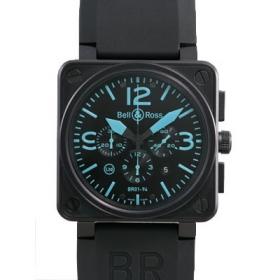 BR01-94SBlu