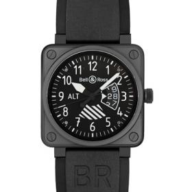 BR01-96 -1