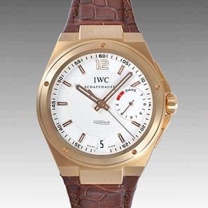 IW500503スーパーコピー