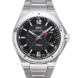 IW500505スーパーコピー