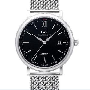 IW356508スーパーコピー