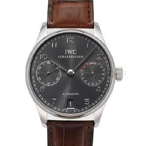 IW500106スーパーコピー