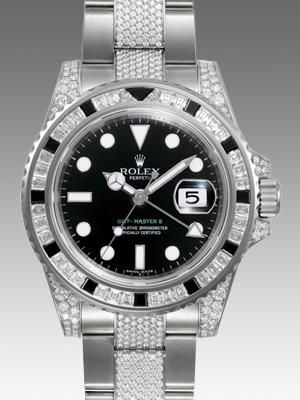 116759SANR jewelryスーパーコピー